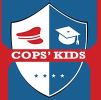 Cops' Kids